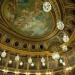 Versailles-Opéra-Royal