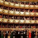 Vienna-State-Opera-420x0