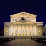 bolshoi_Moscow_outside_night
