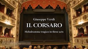 corsaro_scala