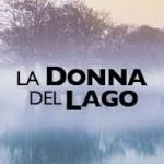 la_donna_del_lago