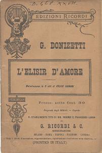 l'elisir_d'amore_poster
