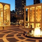 lincoln_Center_outside
