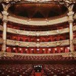 paris_Opéra_01