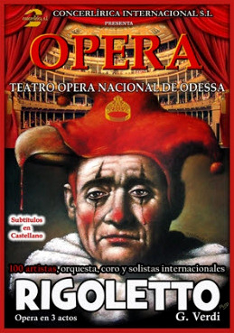rigoletto-by-verdi