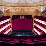 royal-Opera-House-Pictures-1-2