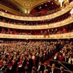 royal-Opera-House-Pictures-1-2_01