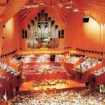 sydney_Opera_House_01