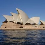 sydney_Opera_House_outside