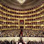 teatro_alla_Scala_01