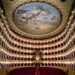 teatro_di_San_Carlo_01