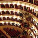 teatro_di_San_Carlo_02