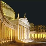 teatro_di_San_Carlo_outside_01