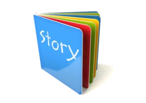 Whats-your-story_transp