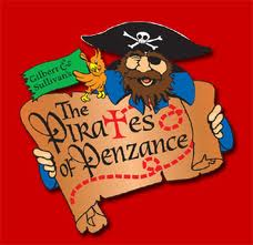 pirates_of_penzance