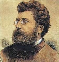 Bizet-Georges-07