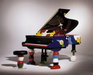 art-cartoon-piano