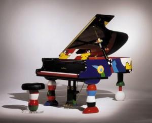 art-cartoon-piano