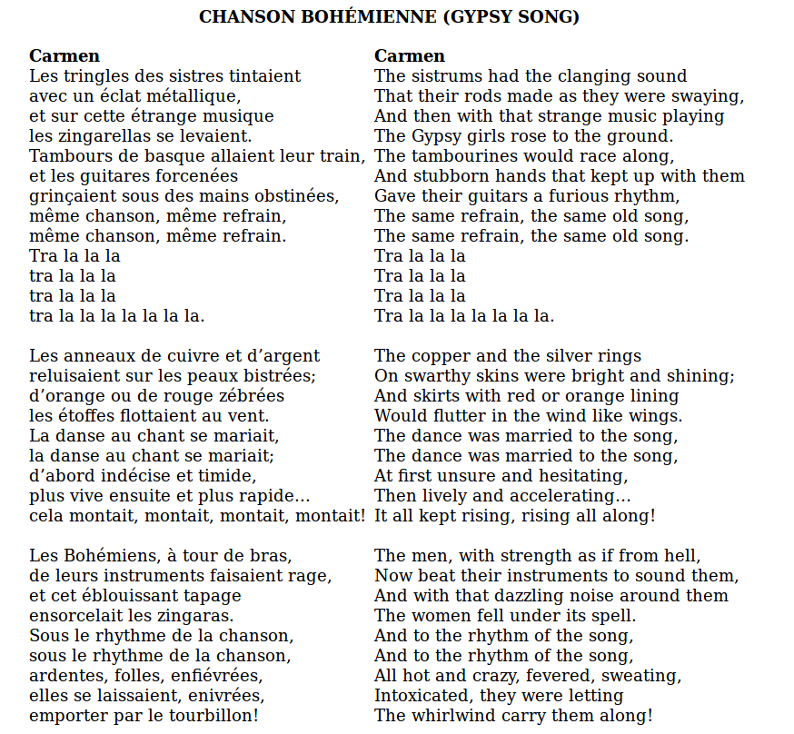 gypsy_song_carmen