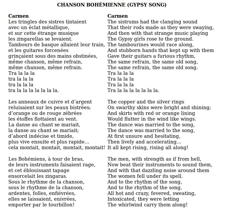gypsy_song_carmen